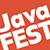 JavaFest 2020